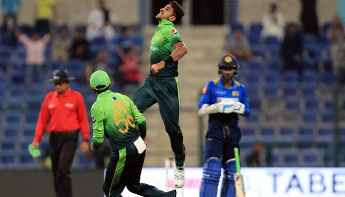 Pakistan look to maintain winning streak in third ODI today | Sports Pakistan look to maintain winning streak in third ODI today | Sports 163278 3307633 updates