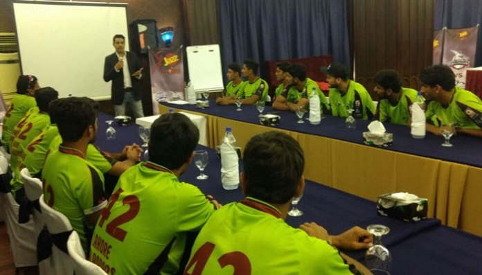 Qalandars arrange players' personality grooming sessions for Rising Stars | Sports Qalandars arrange players' personality grooming sessions for Rising Stars | Sports 163361 1795569 updates