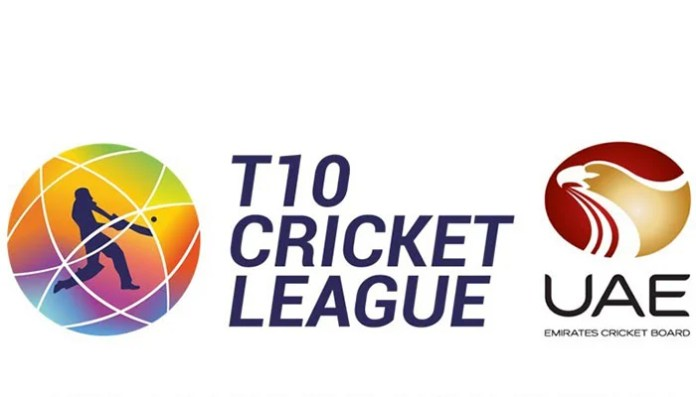 Pakistan releases top players for T10 league, claim organisers | Sports Pakistan releases top players for T10 league, claim organisers | Sports 163393 625195 updates