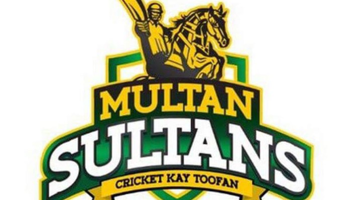 Multan Sultans' owner hopes to win PSL3 | Sports Multan Sultans' owner hopes to win PSL3 | Sports 182296 3531296 updates