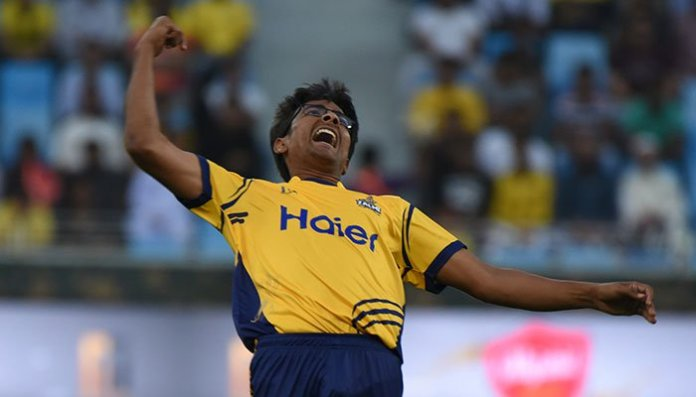 From the scorching Hyderabad heat to PSL: The tale of Ibtisam Sheikh | From the scorching Hyderabad heat to PSL: The tale of Ibtisam Sheikh | 183571 8256666 updates