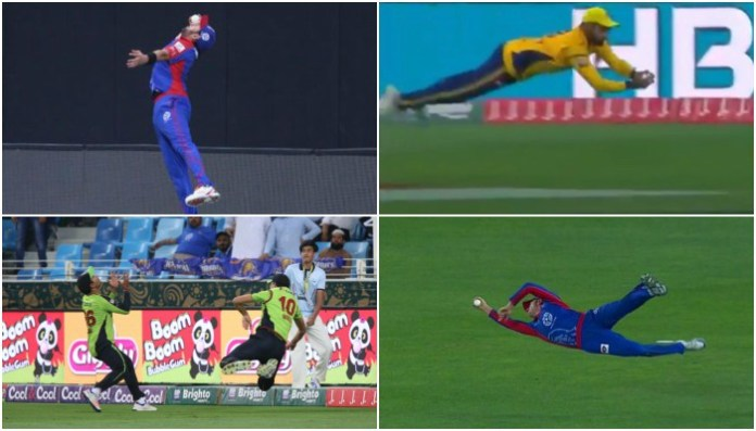 A bird? A plane? The greatest catches of PSL 3 so far | A bird? A plane? The greatest catches of PSL 3 so far | 183903 6661970 updates