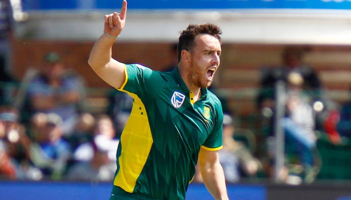Kyle Abbott slated to replace Lynn in Lahore Qalandars squad   Kyle Abbott slated to replace Lynn in Lahore Qalandars squad   184146 552655 updates