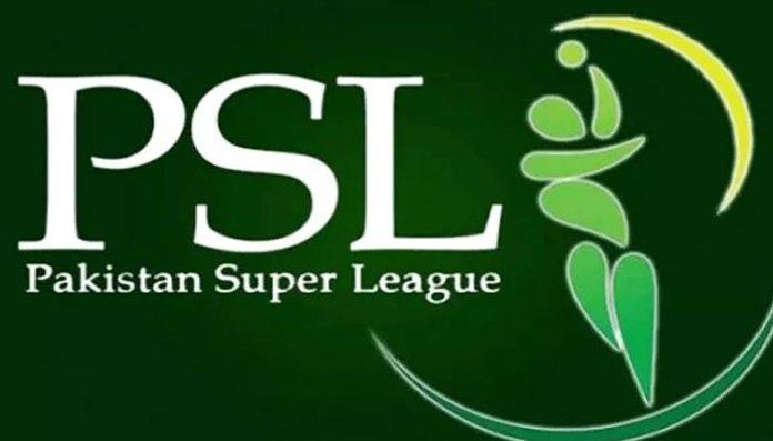 PCB's stringent security measures foil bookies' bid to taint PSL | PCB's stringent security measures foil bookies' bid to taint PSL | 184456 7553902 updates