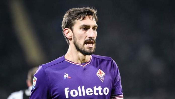 italian footballer davide astori found dead   sports Italian footballer Davide Astori found dead   Sports 184770 786135 updates