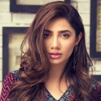 Pakistani top 10 married actresses