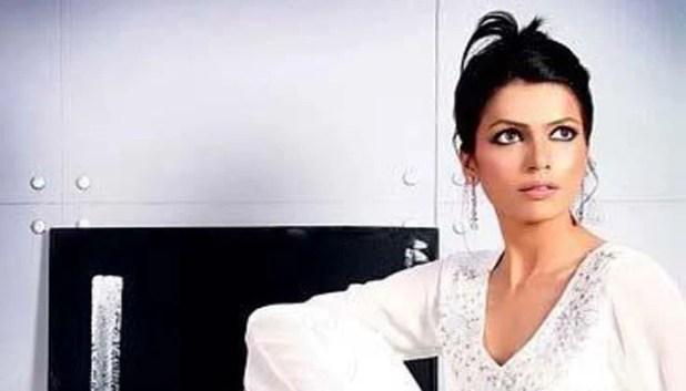 Image result for Writer, ex-model Annie Ali Khan found dead in Karachi