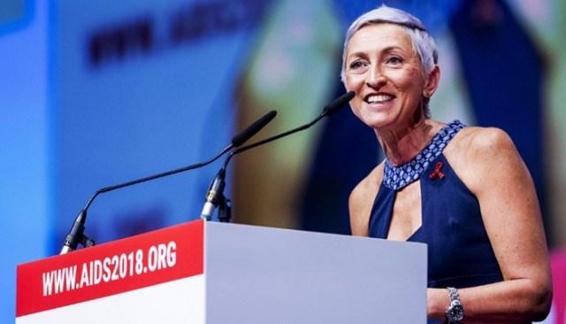 Image result for Drug-fuelled HIV surge raises concerns at AIDS meeting