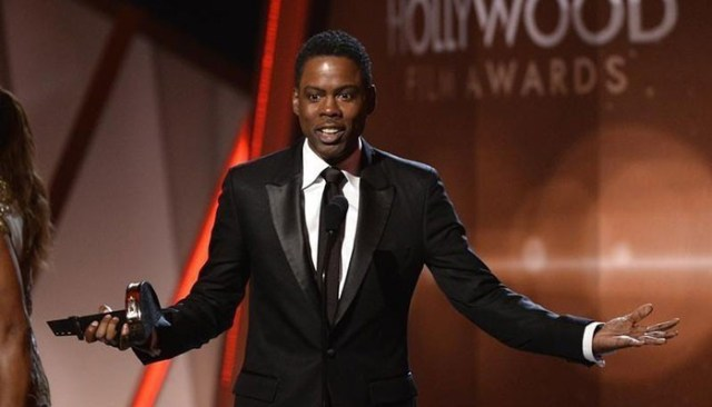 Image result for Chris Rock to star in new season of FX crime drama 'Fargo'
