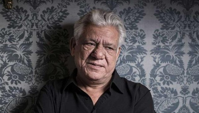 Image result for Om Puri spoke about India-Pakistan partition in last interview