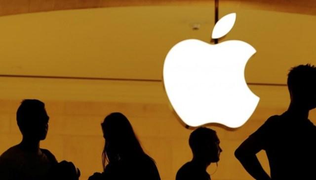 Image result for Australian teen sparks FBI action after hacking Apple: media