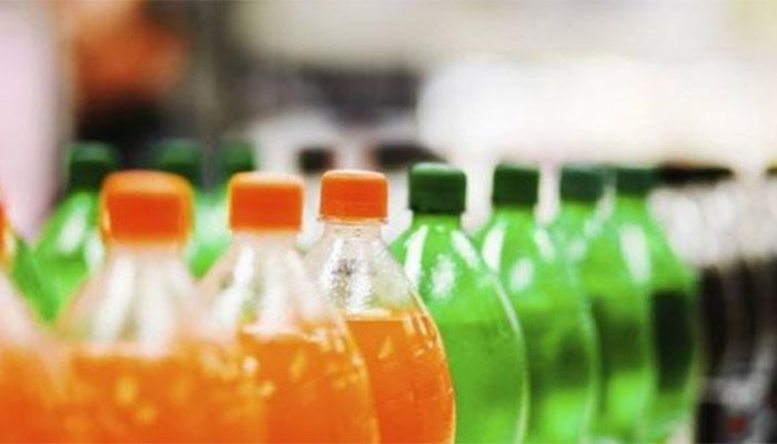 Photo of Research finds doable hyperlink between sugary drinks and most cancers | Well being