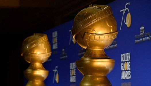 Golden Globes 2020: Complete list of nominees