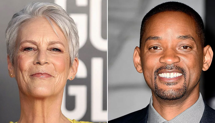 349105 5961114 updates Will Smith's social media post forces Jamie Lee Curtis to speak up