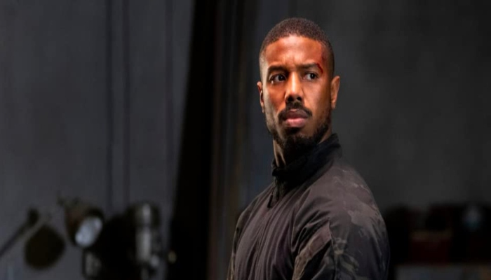 349145 7215579 updates Michael B. Jordan says 'Star Wars' audition the 'worst' he gave to date