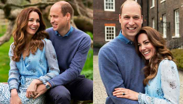 349181 2217245 updates Check out Kate Middleton's $12,000 gift from Prince William