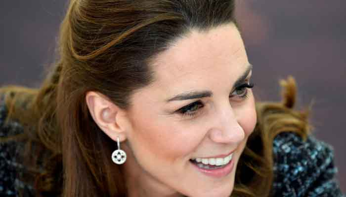 349183 6122117 updates 'Hold Still': Kate Middleton's photobook launched