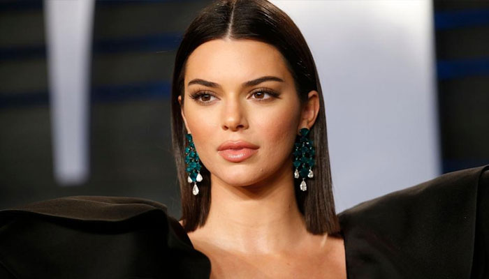 349193 3413084 updates Kendall Jenner weighs in on being 'overworked, anxious'