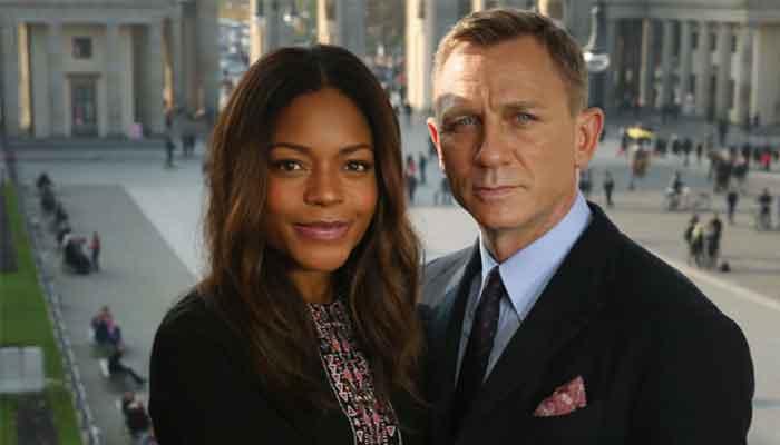 351966 4122525 updates Amazon is buying 'James Bond' franchise studio