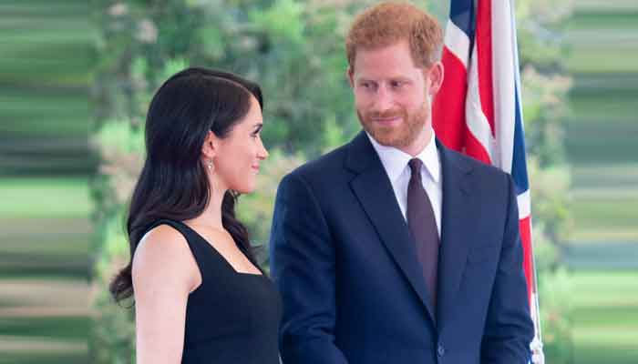 351987 4876872 updates Meghan Markle broke 'cycle of suffering' for Prince Harry with 'ancestral healing'