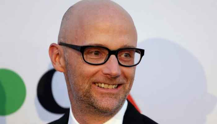 352003 8244274 updates Moby discusses music, drink and missing mother's funeral in new film