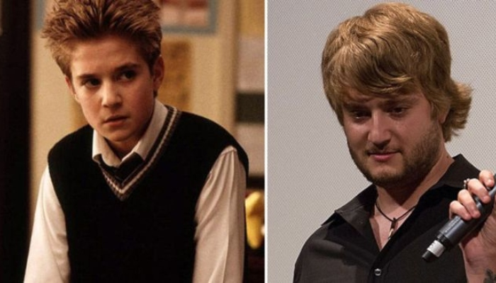 352094 8007117 updates Kevin Clark of 'School of Rock' fame dies at 32 after being struck by a car