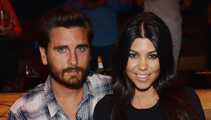 352179 4409325 updates Scott Disick reportedly still 'in love' with Kourtney Kardashian