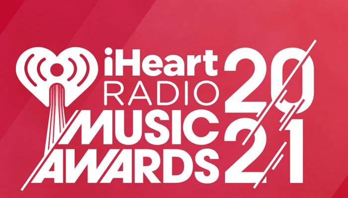 352289 7057485 updates iHeartRadio Music Awards 2021 Winners: Full list of winners