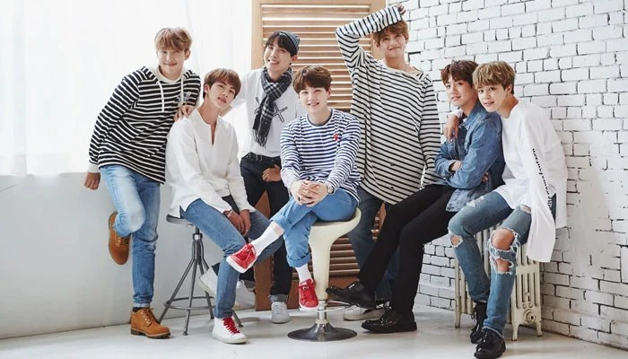 352303 1260828 updates BTS rejoice over wins at the 2021 iHeartRadio Music Awards