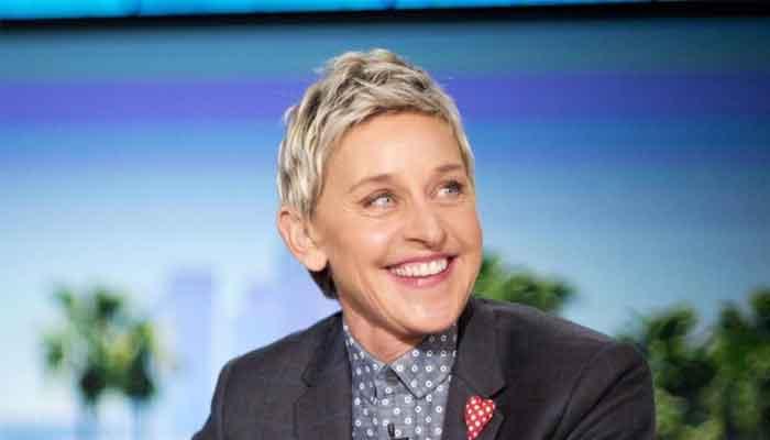 353671 9642766 updates Ellen DeGeneres wishes Mark Wahlberg on his birthday in 'Boston accent'