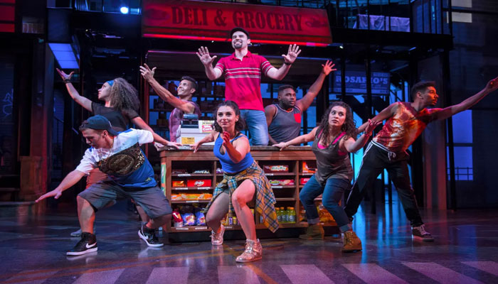 353681 6379259 updates Lin-Manuel Miranda's In The Heights lands in theatres