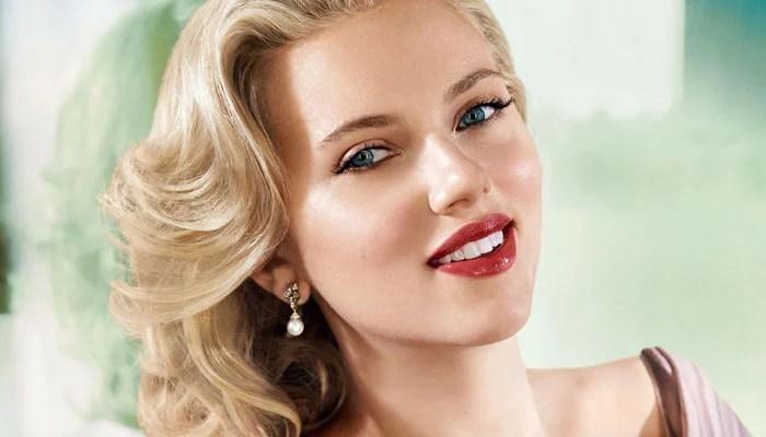 353691 7529889 updates Scarlett Johansson is sad saying goodbye to MCU after Black Widow