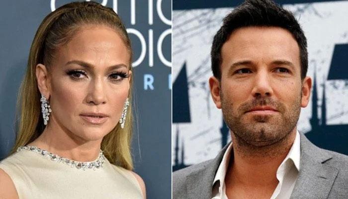 353776 9032803 updates Jennifer Lopez, Ben Affleck have a 'natural attraction' since reunion