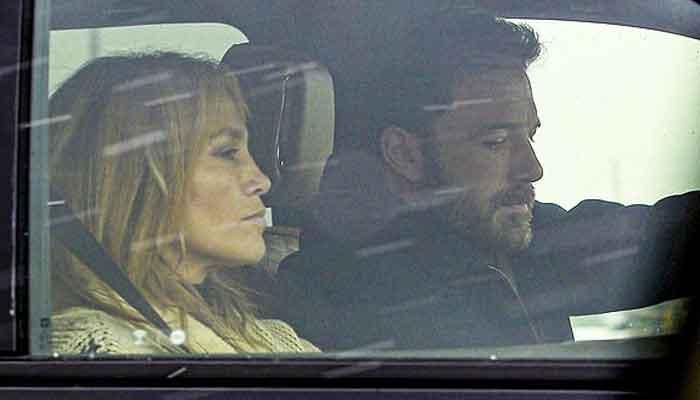 353851 8808050 updates Ben Affleck and Jennifer Lopez fully enjoying their renewed relationship