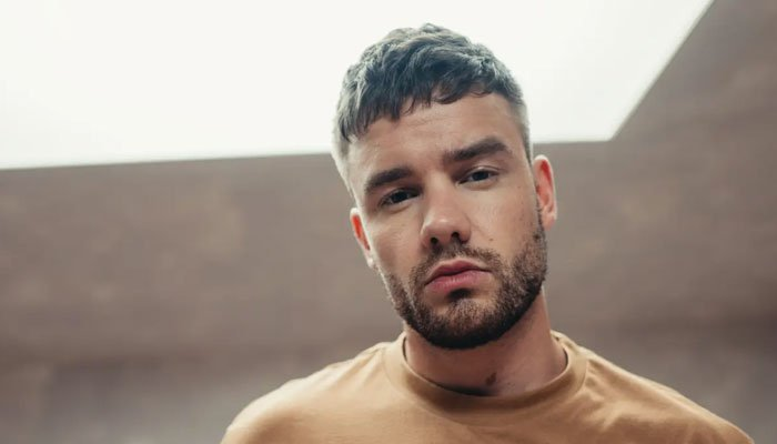 354072 3406959 updates Liam Payne opens up about struggles with 'severe' suicidal thoughts