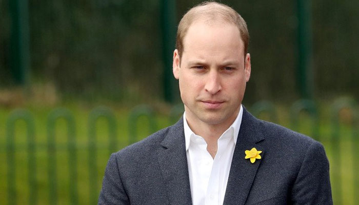 356599 8659966 updates Prince William takes space as the 'alpha male' in the Firm