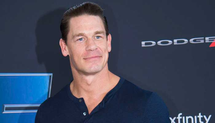 356740 6427485 updates John Cena shares how he got into fist fight on brother's wedding