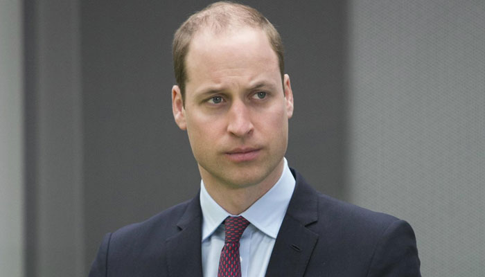 356780 3936418 updates Prince William enraged over Meghan Markle's need for Hollywood service