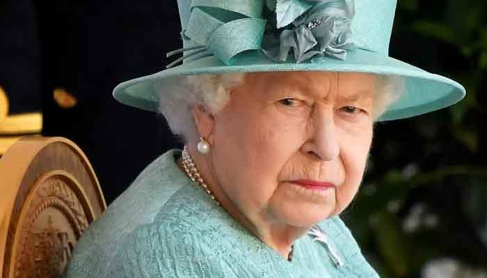 Queen receives flak ahead of her Scotland tour