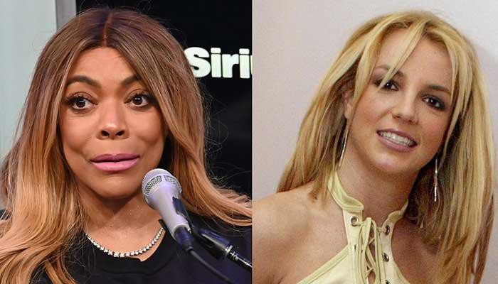 356902 1845101 updates Wendy Williams wishes death upon Britney Spears' parents amid conservatorship battle