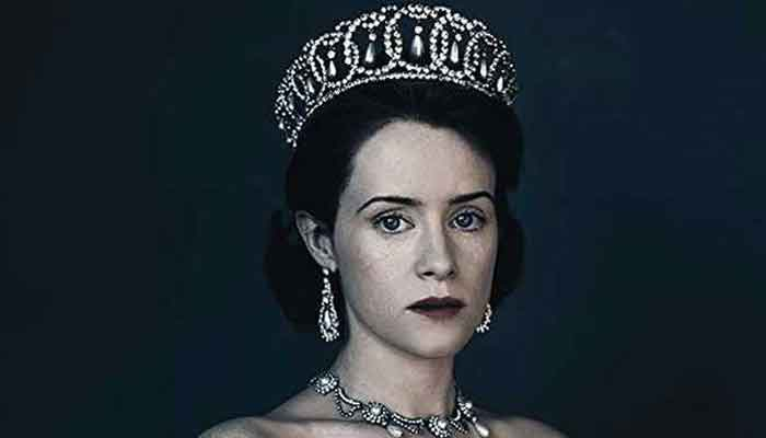 Angelina Jolies former husband to play ex-PM in The Crown