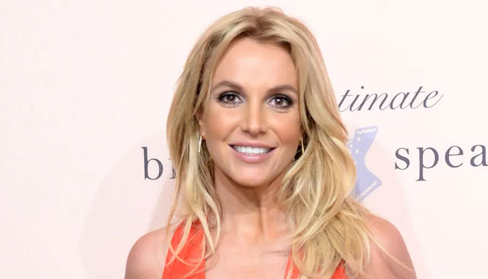 356950 5014407 updates Britney Spears pens heartfelt note of apology to fans