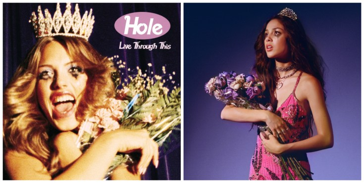 357231 6504688 updates Courtney Love accuses Olivia Rodrigo of copying prom-themed visual