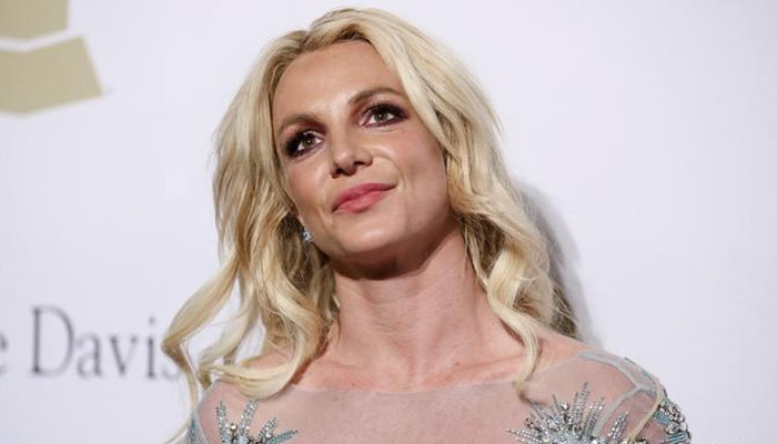 357242 1724519 updates Britney Spears' brother-in-law speaks out after 'shocking' conservatorship claims