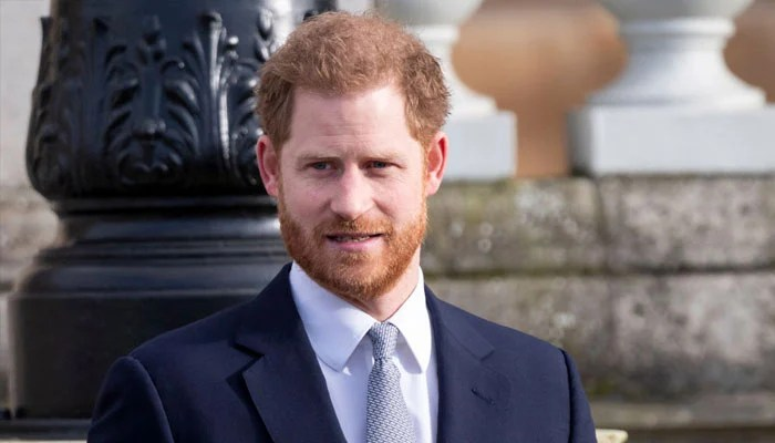 357260 2911857 updates 'Under-the-thumb' Prince Harry will 'never end' royal rift