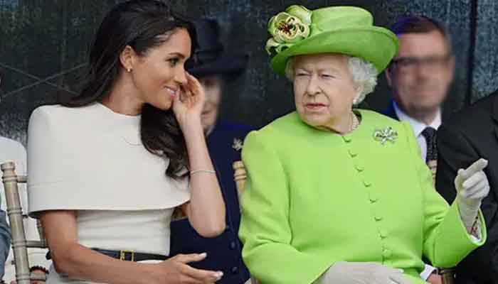 Meghan Markle, Archie, Lili likely to attend the unveiling of Dianas statue via Zoom