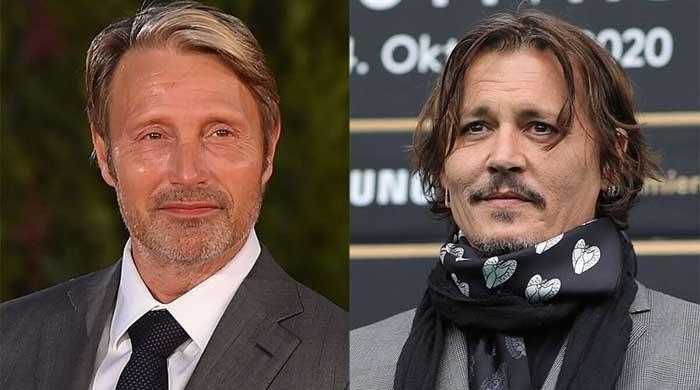 357415 8823918 updates Mads Mikkelsen speaks up on Johnny Depp replacement in Fantastic Beasts 3