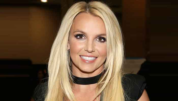 Britney Spears feels relieved after sharing truth about conservatorship