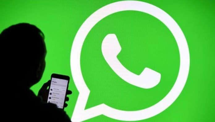 WhatsApp launches 'view once' feature for photos and videos on Android today
