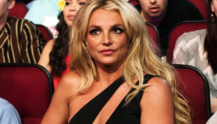 Britney Spears told the court last week that she felt the legal arrangement put in place in 2008 was abusive